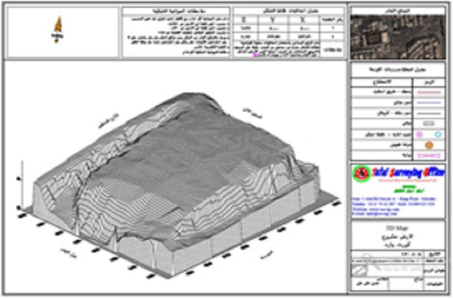 for Design a pond software